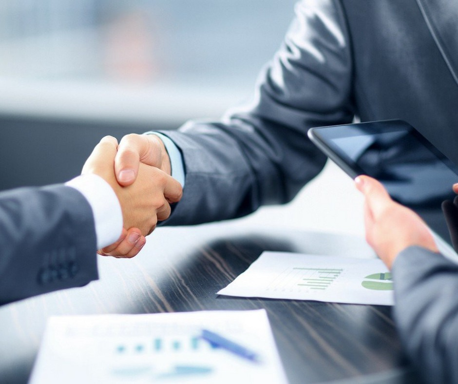 home loan advice sydney home buyers