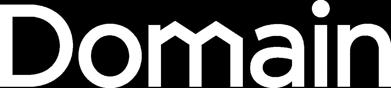 Domain_logo_RGB-1-1280x289