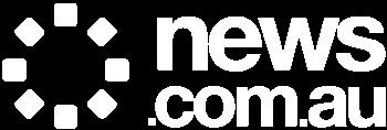 News.com_.ua_