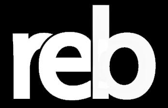 REB_Awards_2016_logo