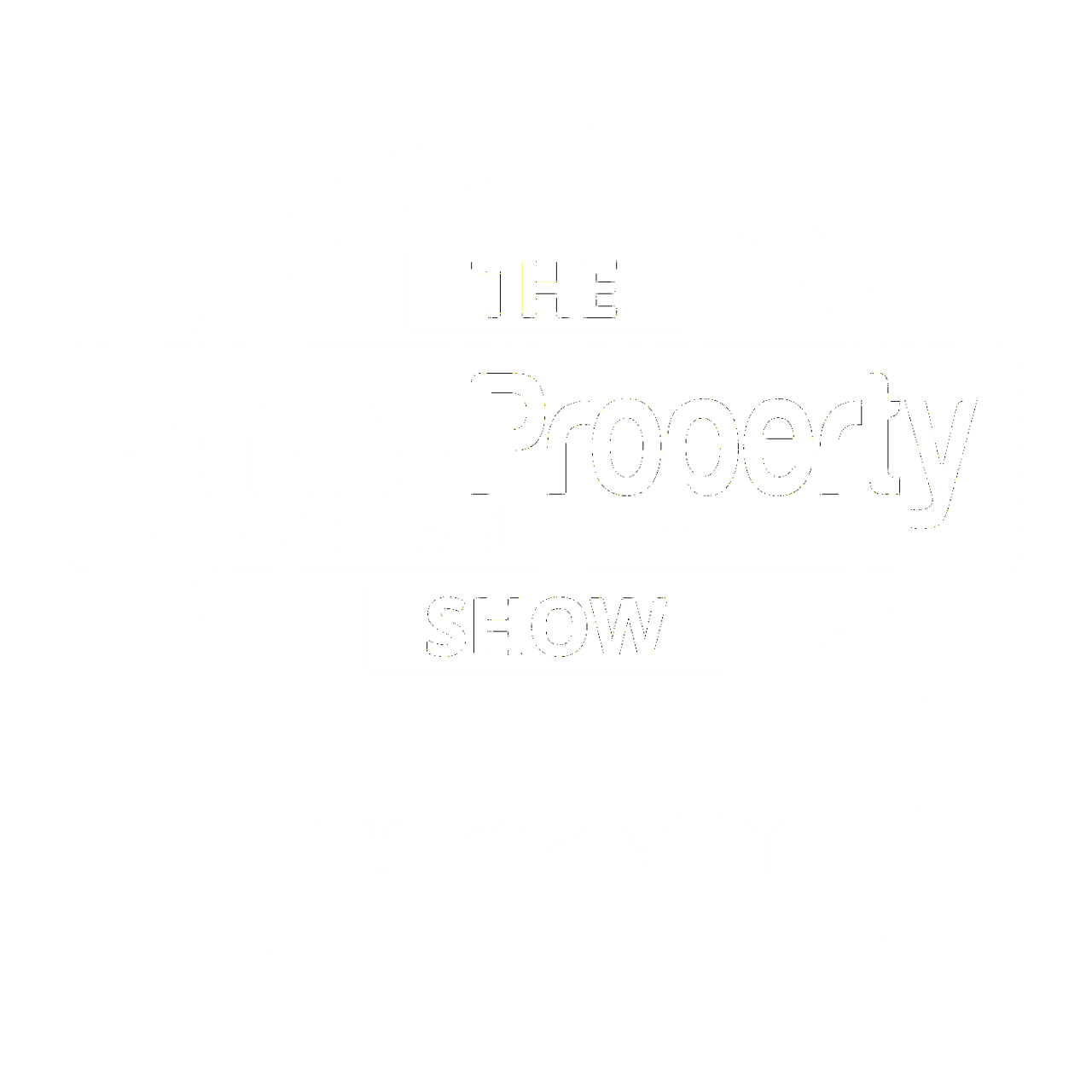 the-smart-property-1280x1280